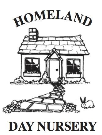 Homeland Day Nursery